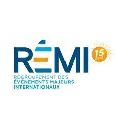Coup d'envoi de la saison des événements majeurs internationaux : le RÉMI demande à la ministre du tourisme d'agir