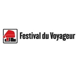 199 000 $ pour le Festival du Voyageur
