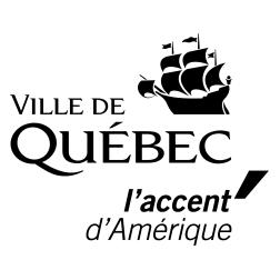 Québec, destination culturelle de l'année!
