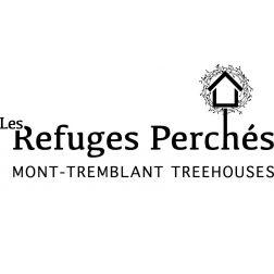 Les refuges perchés de Mont-Tremblant gagnent en popularité