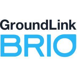 GroundLink lance Brio: une technologie de service automobile intuitive pour les voyageurs et organisateurs de voyages