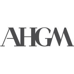 Nouveau CA 2020-2021 de l'AHGM