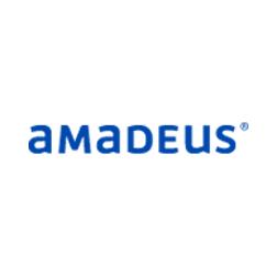 Amadeus dévoile les résultats de son étude sur la gestion des déplacements