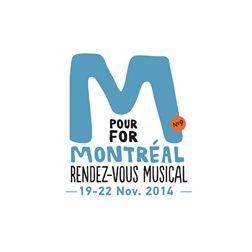 Festivals à Montréal : une relève ambitieuse avec peu de moyens