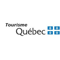 650 000$ pour le développement de l'offre touristique de la Côte-Nord pour un total de 1,77M$