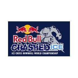 Crashed Ice 2017: Québec se fait doubler par Ottawa