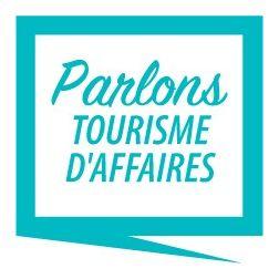 L'importance du tourisme d'affaires pour les régions