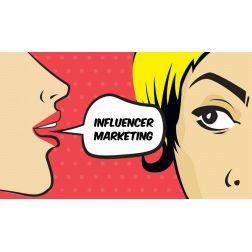 5 conseils marketing pour travailler avec un influenceur