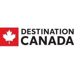 Nouveaux membres: comités consultatifs Destination Canada