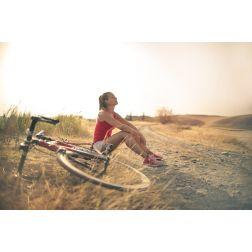 Chaire de tourisme Transat: Analyse - Performance touristique: un été à saveur rurale