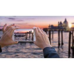 L'Echo touristique: Réseaux sociaux: le top 10 des destinations étrangères en 2018 (dont le Canada)