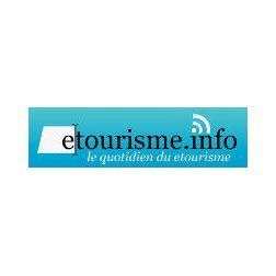 Étude Marmara: #LesBlogueursTourisme et les marques de voyage