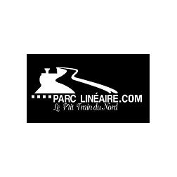600 000 $ du Mouvement Desjardins pour le Parc linéaire Le P'tit Train du Nord