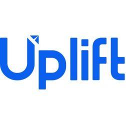 Uplift fait son entrée sur le marché canadien en offrant des paiements mensuels qui devrait stimuler l'industrie du voyage