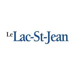 Tourisme: Lac-Saint-Jean-Est assoit son positionnement