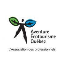 Aventure Écotourisme Québec maintenant sur Nestor - Tourisme au Québec