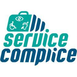 Des formations publiques «Service Complice» offertes à Montréal et à Québec