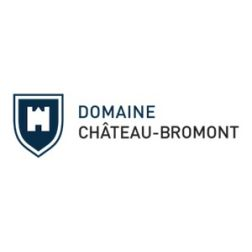 Achèvement des grandes rénovations au Domaine Château-Bromont, investissement de 8.5M $