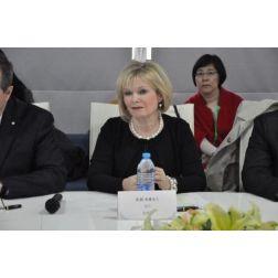 Québec: on a tout pour plaire à la clientèle chinoise