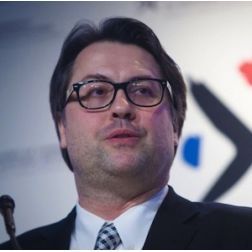 Qui sera le prochain PDG de Tourisme Montréal ?