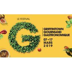 Le Festival G. : un nouveau rendez-vous gourmand et gastronomique dans Griffintown