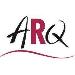 Plus de 50 personnalités de l'industrie de la restauration en appui au partage des pourboires