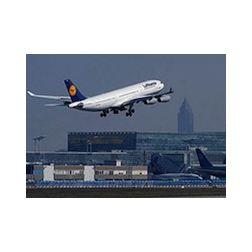 Lufthansa repense son long-courrier