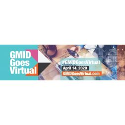 Global Meeting Industry Day: une rencontre virtuelle le 14 avril