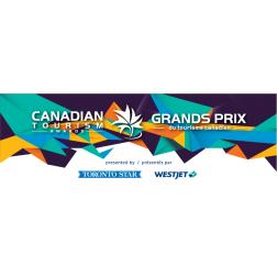 Candidatures pour les Grands prix du tourisme canadien et Appel de membres du jury