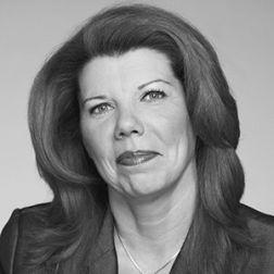 Quelques tendances du marché des congrès en évolution constante, Lucy Mungiovi, directrice Services aux congrès Tourisme Montréal