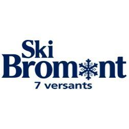 Les sept versants de Ski Bromont ouvriront pendant les Fêtes