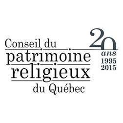 Prix d'excellence du Conseil du patrimoine religieux du Québec: la région de Québec à l'honneur
