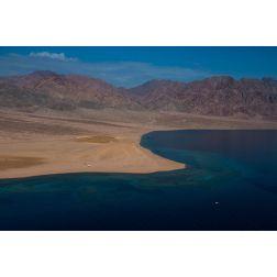 Amaala, Neom: l'Arabie Saoudite construit des destinations touristiques pour la jet set