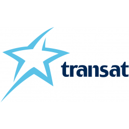 Transat A.T. inc. - Résultats du deuxième trimestre de 2021