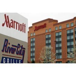 La fin du feuilleton Starwood-Marriot