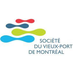Nouvelle attraction dans le Vieux-Port de Montréal...