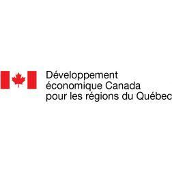 DEC pour les régions: Investissements de près de 2 M$ ont été annoncés - Activités hivernales