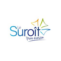Tourisme Suroît présente un bilan positif pour 2012