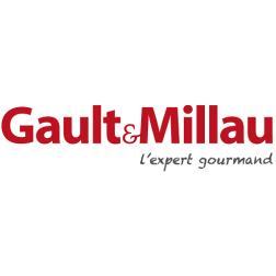 Palmarès du 1er guide gastronomique Gault & Millau «Le Québec»