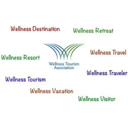 Wellness Tourism Association Introduces Glossary of Industry Terms