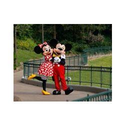 Une perte de plus de 100 millions d'Euros pour Euro Disney