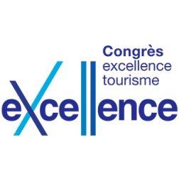 Congrès excellence tourisme: Partenaire Attraction et événements...