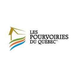 Malgré un printemps tardif, les pourvoiries du Québec sont prêtes à vous accueillir