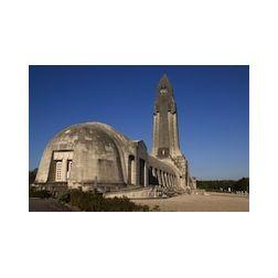 L'année du tourisme de mémoire en France