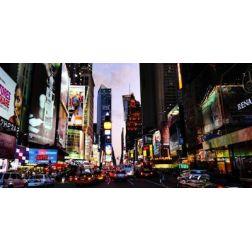 Tourisme : New York bat tous ses records