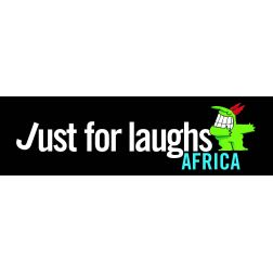 Just For Laughs s'implante en Afrique