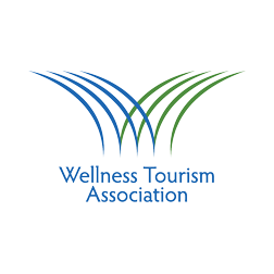 The $500+ billion global Wellness Tourism Industry now has an newly established association