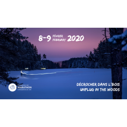 41 000$ au Marathon canadien de ski