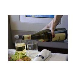 Tripadvisor compare les compagnies aériennes