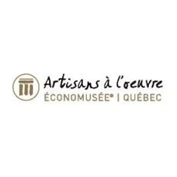 Colloque sur l'identité culinaire québécoise - Occasions d'affaires pour les entreprises du secteur de l'agrotourisme et du tourisme gourmand - le 26 octobre 2018
